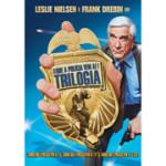 corra 150x150 Promoção: concorra a um Box Senhor dos Anéis em DVD com a trilogia completa + extras!
