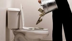 imp1 300x173 Conheça os 10 impostos mais estranhos já inventados!