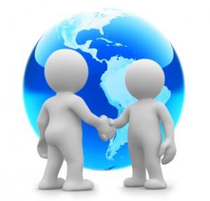 parceria 300x287 Política de Parceria