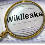 wikileaks 150x150 Bizarro: mulher pega marido abusando sexualmente... de uma pata?