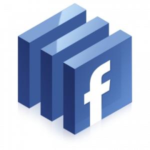 facebook Como ser famoso no Facebook