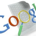 google1 150x150 Do a barrel roll: entenda aqui o que é isso que apareceu no Google!