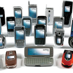 smartphones 150x150 Gato ninja tenta entrar em presídio com celulares e serras!