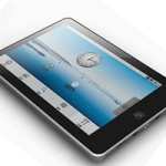 "ipad chines 150x150 Tablet 7.0"" Wi Fi Com Android 4.0 R$499   Oferta da semana Saraiva!"