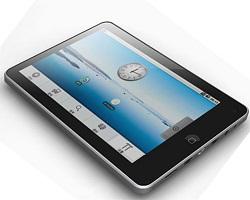 ipad chines Notebook x Netbook x Tablet: qual computador móvel escolher?