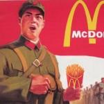 mcdonalds comunista 150x150 Meia Hora: as capas mais engraçadas desse jornal bizarro!