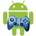 android games 150x150 Filme do Sonic: conheça o incrível curta feito por fãs!