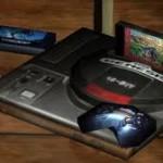 sega genesis 150x150 Tecnologia: conheça os emuladores de consoles antigos que funcionam no sistema Android