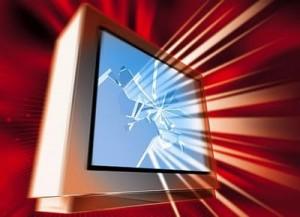 tv cheiro 300x217 Tecnologia: engenheiros estão desenvolvendo TV que transmite odores!