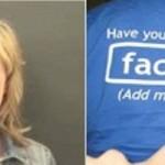 cutucar facebook 150x150 Lendas Urbanas: conheça aqui as 7 mais famosas da Internet!