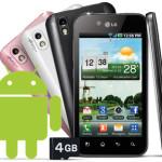 celular android 150x150 Tecnologia: celular Android conecta na wireless mas não navega?