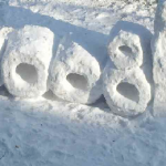 google let it snow 150x150 Google Gothic, Google Pacman e Google Loco: conheça as novas brincadeiras do Google!