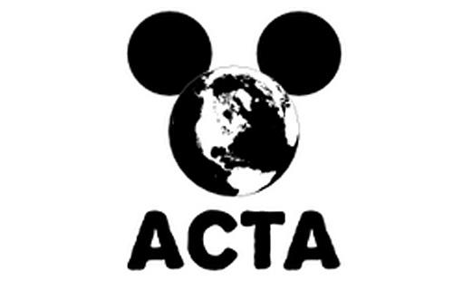 acta1 ACTA: preparem se Internautas!vem aí uma lei pior do que a sopa!