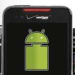 bateria android 150x150 Smartphones com o Melhor Custo e Benefício   7 Modelos para Escolher!