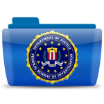 fbi download 150x150 Frases engraçadas para facebook