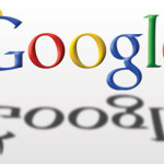 google 150x150 Do a barrel roll: entenda aqui o que é isso que apareceu no Google!
