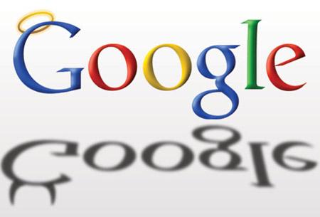 google Google Gothic, Google Pacman e Google Loco: conheça as novas brincadeiras do Google!