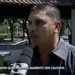 vereador proibir bbb 150x150 Campanha: 25 dia de janeiro, um dia sem TV Globo!
