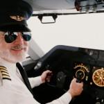 piloto cagao 150x150 Luciano huck e Angelica sofrem acidente de aviao!