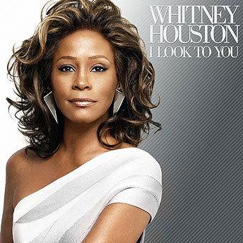 Trilha sonora do ultimo filme da diva Whitney Houston