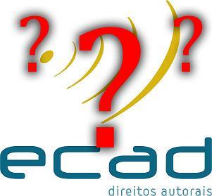 ecad roubo 10 perguntas que eu gostaria de fazer ao ECAD...