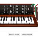 teclado google 150x150 Do a barrel roll: entenda aqui o que é isso que apareceu no Google!