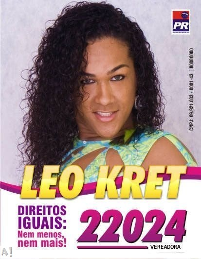 candidatos malucos 2012 kret Candidatos malucos 2012: veja só os vereadores que te esperam na urna!