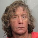 david webber 150x150 Bizarro: homem tenta violentar guaxinim e tem orgão sexual arrancado!