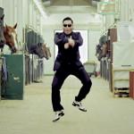 ganganam style 150x150 Não Acredito! Robô dançando Gangnam Style?