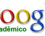 google academico 150x120 Do a barrel roll: entenda aqui o que é isso que apareceu no Google!