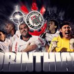 corinthians campeao mundial 150x150 Pelé manda povo brasileiro calar a bola e parar de protestar!