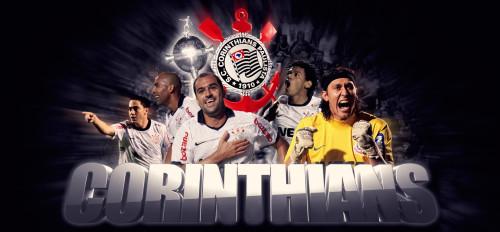 corinthians campeao mundial 500x232 Corinthians Bi Campeão Mundial 2012   veja fotos para o facebook!