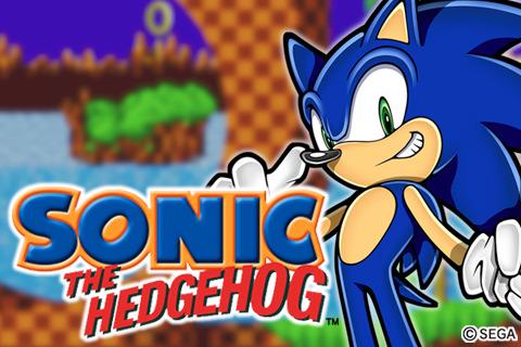 filme do sonic Filme do Sonic: conheça o incrível curta feito por fãs!