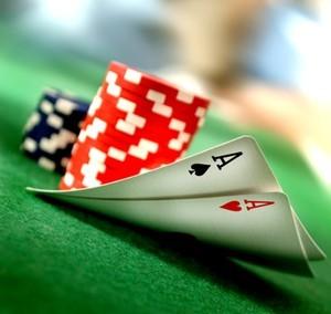 poker Diversão   sabia que existem pessoas que vivem de jogar poker?