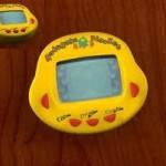 tamagoshi 150x150 Candy Crush   conheça a história desse jogo, e veja como jogar no pc!