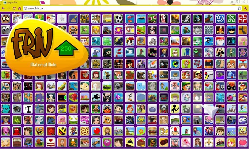 jogos friv 1024x613 Jogos friv: jogos leves e irados pra jogar no trabalho ou faculdade!