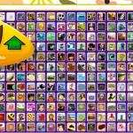 jogos friv 150x150 Jogos da dora aventureira:conheça os melhores pra jogar de graça!