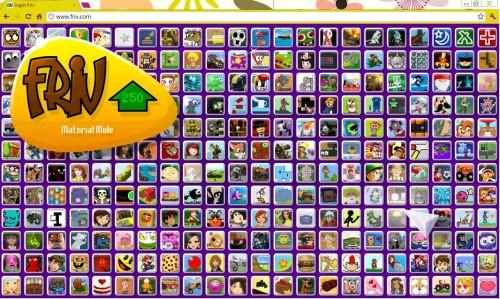 jogos friv 500x299 jogos friv