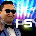musica nova psy 150x150 Não Acredito! Robô dançando Gangnam Style?