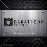 baratheon 150x150 Pes2012 desbanca fifa como o game mais vendido de 2012!