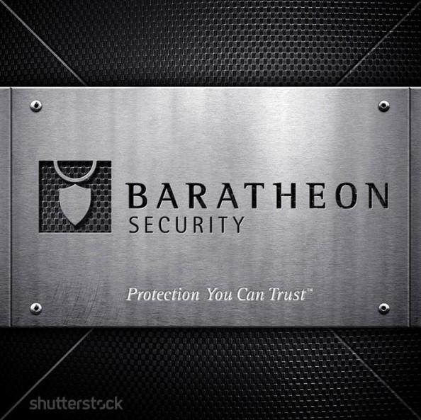 baratheon E se as casas de Game of Thrones fossem empresas?