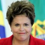 dilma vaiada 150x150 Empreguetes: jogada de mestre da Globo põe o clipe da novela na internet!