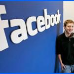 face 150x150 Bizarro: jovem tenta tirar foto para postar no Facebook e morre!