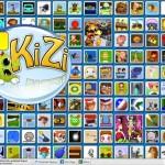 jogos kizi 150x150 Jogos friv: jogos leves e irados pra jogar no trabalho ou faculdade!