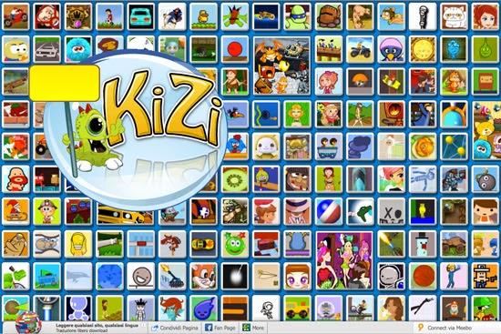 jogos kizi Jogos kizi   aprenda a jogar grátis na Internet!