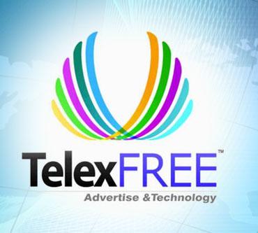 telexfree Telexfree interditada pela justiça? Entenda aqui o que aconteceu!