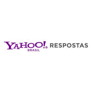yahoo respostas perguntas engraçadas Yahoo Respostas: as 10 perguntas mais engraçadas!