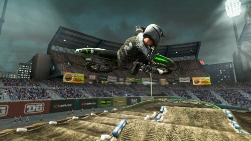 jogos de moto 500x281 Jogos de moto   conheça os melhores para jogar pela Internet de graça!