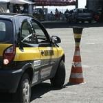 Prova Detran 150x150 Adaptações em carros permitem que cadeirantes sejam os novos motoristas