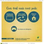 banco do brasil zoa playstation 4 150x150 Ps4 barato: veja onde e como comprar seu playstation 4 mais barato e com confiança!